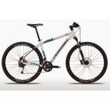 Xe đạp Cannondale Trail SL3 29er 2014