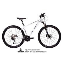 Xe đạp thể thao Giant XTC 800