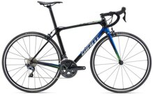 Xe đạp thể thao Giant TCR Advanced 1 SE 2019