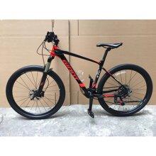 Xe đạp thể thao Giant XTC 820 2019