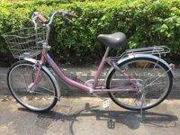 Xe đạp mini Nhật MYDATA (Japan)