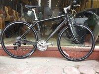 Xe đạp Nhật bãi GIANT ESCAPE R3.