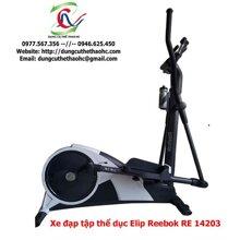 Xe đạp tập thể dục Reebok Elip C5.1E (RE-14203)