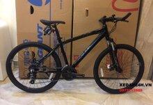 Xe đạp thể thao Giant ATX 660 2020