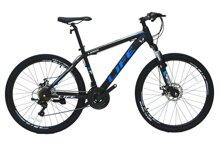 Xe đạp thể thao Life 24 LEOX 24 inch