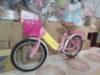 Xe đạp trẻ em 26 - 20