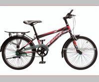 Xe đạp trẻ em hitasa 20 inch