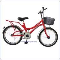 Xe đạp trẻ em Hitasa 500 SĐ