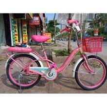 Xe đạp trẻ em Thống Nhất Neo 20-03