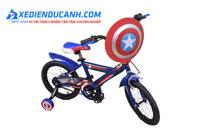 Xe đạp trẻ em Thống nhất TE1604