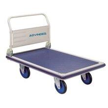 Xe đẩy hàng Advindeq TL-500 - Tải trọng 500kg