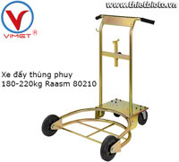 Xe day thung phuy 180 - 220kg Raasm 80210