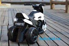 Xe máy điện trẻ em YH8819 (YH-8819)