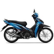 Xe máy Honda Wave 110 RSX