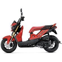 Xe máy Honda ZOOMER-X