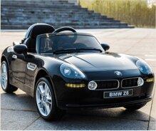 Ô tô điện trẻ em BMW Z8