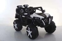 Xe ô tô điện trẻ em HLX-5288
