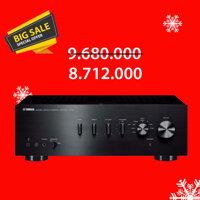 Yamaha Stereo Amplifier A-S301