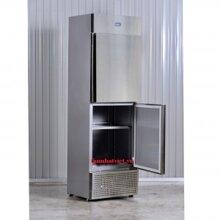 Tủ mát Sanden Intercool SPS-0403 - 378L