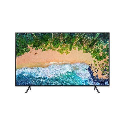 Tivi Smart Samsung 55NU7100 - 55 inch, 4K Ultra HD (3840 x 2160px)