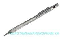 Bút chì bấm Pentel PG515 0.5mm